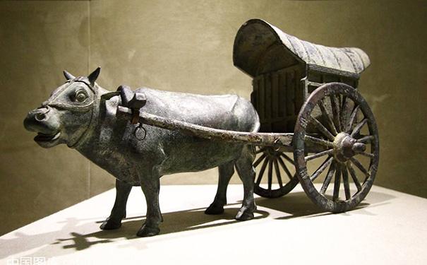七战七捷的名将卫青,死后儿子就被皇帝杀了